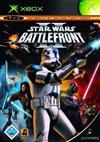 Star Wars: Battlefront 2 (2005) (Xbox)