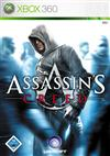 Assassin`s Creed (360)