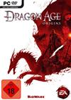 Dragon Age (PC)
