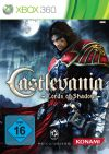 Castlevania: Lords of Shadow (360)