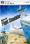 Microsoft Flight Simulator X (PC)