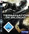 Terminator Salvation - The Videogame (PS3)
