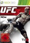 UFC Undisputed 3 (360)