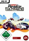 Burnout Paradise (PC)