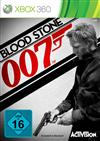 Blood Stone 007 (360)