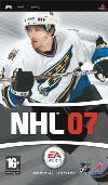 NHL 07???(PSP)