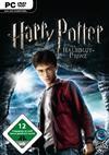 Harry Potter und der Halbblutprinz (PC)