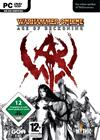 Warhammer Online (PC)
