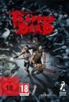 Trapped Dead (PC)