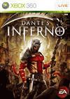 Dante`s Inferno (360)