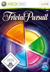 Trivial Pursuit (360)