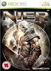 NIER (360)