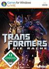 TransFormers: Die Rache (PC)