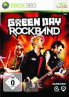 Green Day: Rock Band (360)