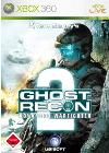Ghost Recon: Advanced Warfighter 2 (360)