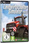 Landwirtschafts-Simulator 2013 (PC)