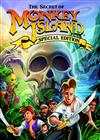 The Secret of Monkey Island - Special Edition (PC)