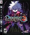Disgaea 3 (PS3)
