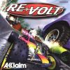 Re-Volt (PC)