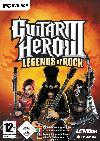 Guitar Hero III (PC)