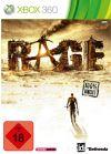 Rage (360)