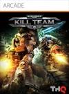 Warhammer 40.000: Kill Team (360)