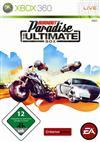 Burnout Paradise (360)