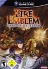 Fire Emblem: Path of Radiance (GC)