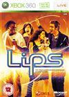 Lips (360)