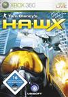 H.A.W.X (360)