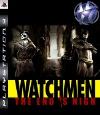 Watchmen: Das Ende ist nah (PS3)