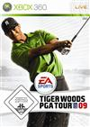 Tiger Woods PGA Tour 09 (360)
