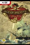 Age of Pirates (PC)
