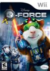 G-Force: Agenten mit Biss (Wii)