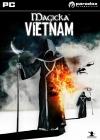 Magicka: Vietnam (PC)