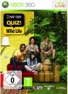 Nat Geo Quiz! - Wild Life (360)