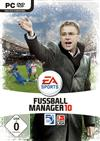 Fussball Manager 10 (PC)