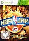 NBA Jam (360)