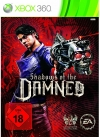 Shadows of the Damned (360)