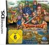 Dragon Quest 6: Wandler zwischen den Welten (NDS)