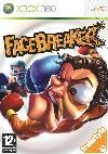 Facebreaker (360)