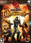 Drakensang - Limited Collectors Edition (PC)