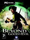 Beyond Good &amp