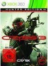 Crysis 3 (360)
