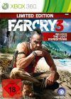 Far Cry 3 (360)
