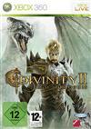 Divinity II: Ego Draconis (360)