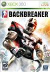 Backbreaker (360)