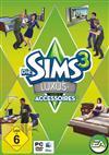 Die Sims 3 Luxus Accessoires (PC)