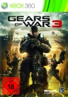 Gears of War 3 (360)
