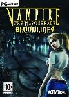Vampire: Die Maskerade - Bloodlines (PC)